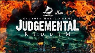 Judgemental Riddim Videos - 9tube tv