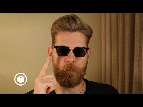 Quick Style Hack | Eric Bandholz