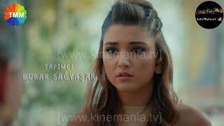 Ask Laftan Anlamaz - Episode 14- Part 30 - English Subtitles
