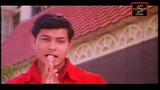 Telugu Couple Sex Scene romentic  mallu hot nude  scenes  Hot Masala Movies Indian  hot gallery