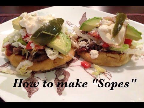 Recipe: How to make