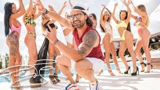 Download Pepe - Cocktail 🔥 (clip Oficial) Video