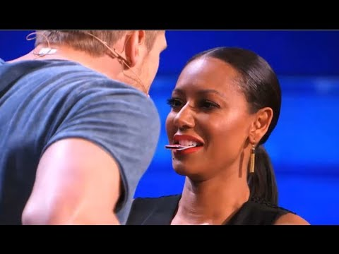 9 *BEST MAGICIANS* MIND BLOWING & UNEXPECTED ACTS ON AMERICAS GOT TALENT!