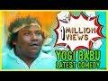 Download  Yogi Babu Latest Comedy   Remo   Pokkiri Raja   Tamil Comedy Scenes  MP3,3GP,MP4