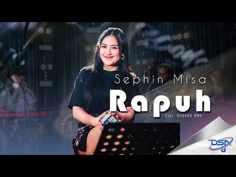Download Lagu Sephin Misa Rapuh Mp3