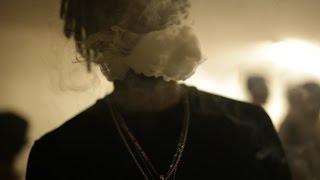 "Thouxanband Fauni ""32"" (Prod. DJ Young Kash)"