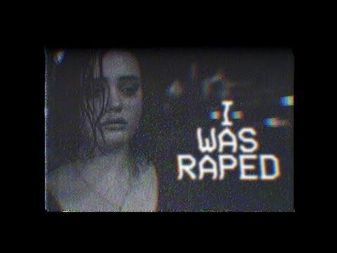 i was raped [multifandom]