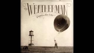 Gregory Alan Isakov-The Weatherman [Full Album]