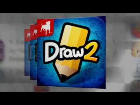 Top App Store iOS iPhone iPad Apps Best Online Games Paid & Free 2014