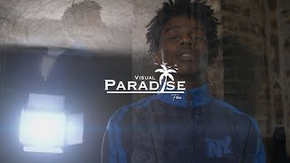 Polo G - The come up (Official video) filmed by Visual Paradise