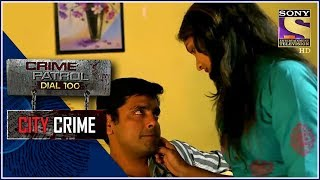 mirzapur crime patrol Videos - 9tube tv