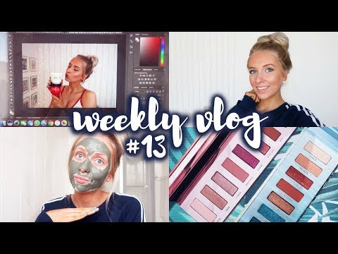 LET'S TALK ABOUT MAKING MONEY ON YOUTUBE 💸 Weekly #13