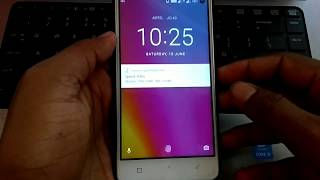 LENOVO K6 power volte solution, OTA roll out, Factory reset