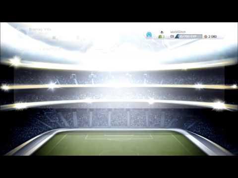 FUT 14   LOBBY CREDIT   CHEAT Money Ultimate Team FIFA 14  