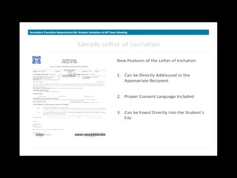 Module 8 Student Letter of Invitation.mov