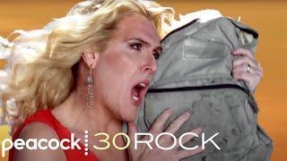 30 Rock - Weird Al Yankovic Parodies Jenna