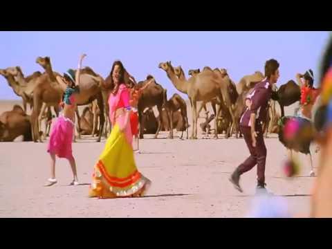 Saree Ke Fall Sa Lyrics