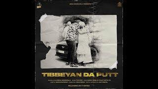 Tibeyan Da Putt | Sidhu Moose wala | The Kidd | Latest Punjabi Song 2020 |