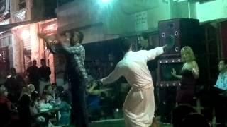 #x202b;رقص  مسخررره للكبار 18#x202c;lrm;