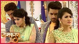 Neil's Romantic Dance With Avni   What Makes Ria Upset?   Naamkarann