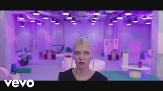 Daria Zawiałow - Punk Fu! (Top Model 2019)