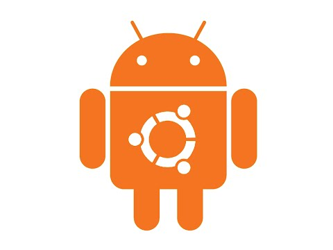 Installing Eclipse Neon, Android SDK in Ubuntu 16.04 Part 1