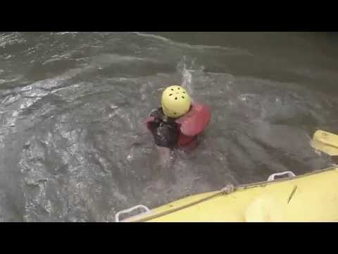 Xxx Mp4 River Rafting Kannur 3gp Sex