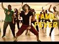 Download Zumba® Routine by Vijaya | Tamil Fever by Nucleya & Benny Dayal MP3,3GP,MP4