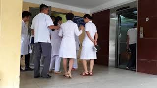 Bệnh viện quân y 108