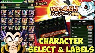 dokkan battle jp mod apk hokage242