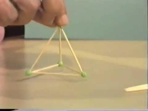 Toothpick Engineering