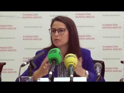 Gabriela Sicilia:
