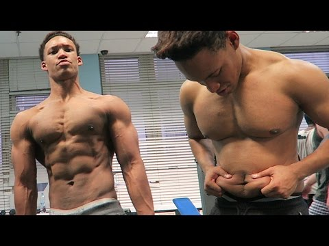 How to Lose ALL YOUR Stubborn Belly Fat   My Secret Revealed