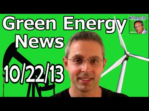 Green Energy News Tesla Self Driving Car, Drunk Moose, Maine Pipeline Fight