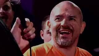 ☺ Jeff Ross clip 4 ᴴᴰ Jeff Ross Roasts Criminals ☺