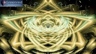 Concentration Music with Binaural Beats, Brainwave Music for Focus, Study Music
