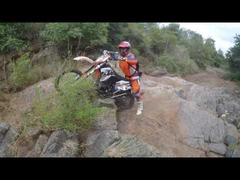 Weekend riders Black river 10