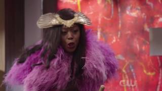 MADtv -  Lucious Lyon Is Back on Empire