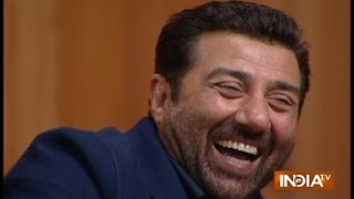 Why Pakistani Stopped Watching Sunny Deol