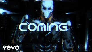 Judas Priest - You've Got Another Thing Coming (Official Lyric Video)