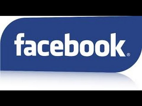 How to Change Your Facebook Username After Limit Reach