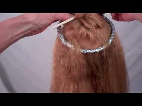 Empress Sabina: Ancient Roman Hairdressing
