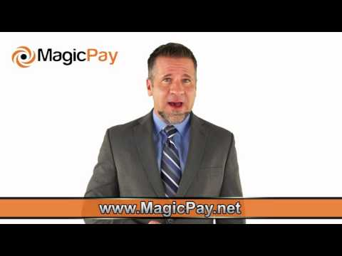 Credit Repair Merchant Account Services, High Risk Payment Gateway