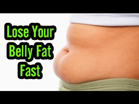 7 Exercises That Burn Stomach Fat Fast