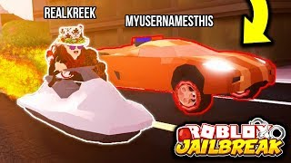 jailbreak new fastest car Videos - 9tube tv