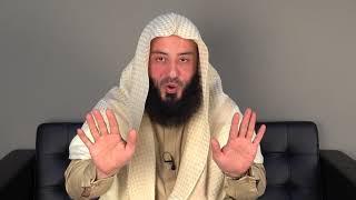 The Sahabah Understood || Emotional || Ustadh Wahaj Tarin