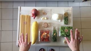 Sun Basket Review: Is This Healthy Meal Delivery Service Worth It?