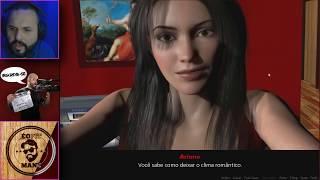 Bgr dating simulator ariane no censoring