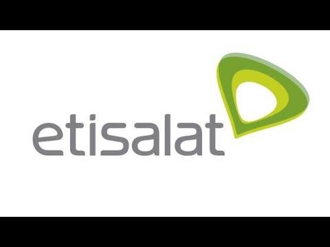 ETISALAT Egypt radios- Prepaid ADSL