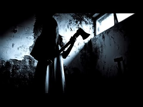 10 Real Life HAUNTED HOUSES With TRUE Stories Behind Them!